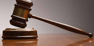 Wonders Shall Never End! Man Tells Court His Wife Usually Rapes Him To Have S3x With Him