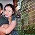 This Is How Rich Claudia Barretto's Boyfriend Is! Super Yayamanin Talaga!