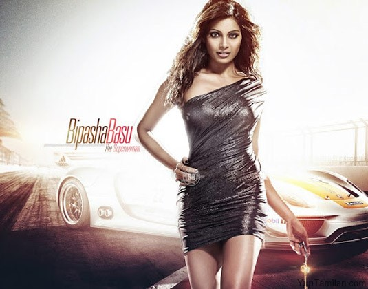 Bipasha-Basu-Sexy-Wallpapers-HD-Pictures