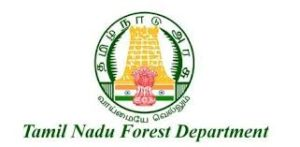 TNFD Recruitment (2019) - Apply Online for 564 Vacancies for Forest Watcher