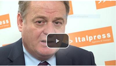 http://www.italpress.com/sicilia/cracolici-qualita-in-agricoltura-o-si-muore