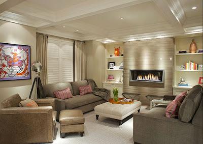 houzz interior design photos - Houzz Interior Design Ideas