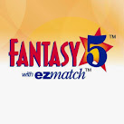 $200,000 Fantasy 5 Ticket Sold In Cocoa, Florida