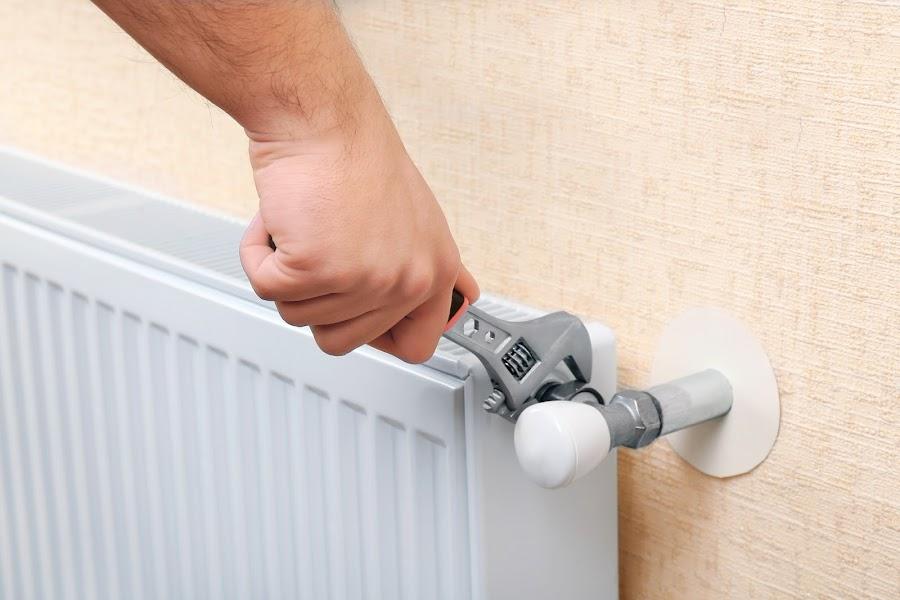 5 consejos para ahorrar en calefacción