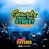 Mixtape: DJ Tims – Sounds From The Street - @i_am_DJTims