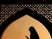 Mengusir Kantuk Cara Wanita Ahli Ibadah