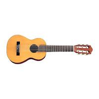 Harga Gitar Akustik Yamaha Mini