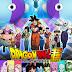 """Dragon Ball Super: Se revela la historia del nuevo arco """"Universe survival"""""""