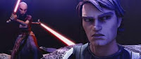 Star Wars: The Clone Wars Subtitle Indonesia