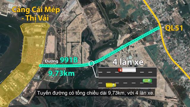khoi-cong-duong-991b-4000-ty