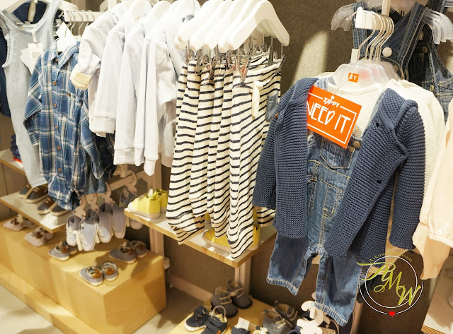a photo of Zippy Kidstore Glorietta 3