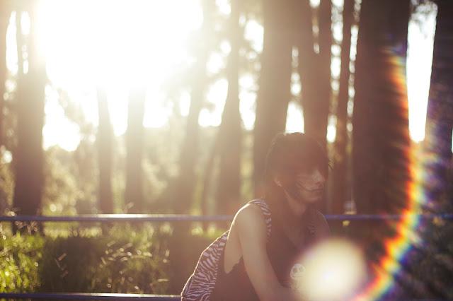 TAG: Apaixonada por Fotografia | BEDA #3
