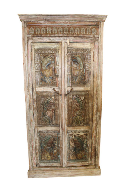 https://www.mogulinterior.com/vintage-indian-intricate-hand-carved-armoire.html