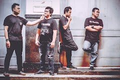 """""""Hempaskan Jiwa Busuk"""" Single Kedua dari Band Grunge Cianjur The Project"""