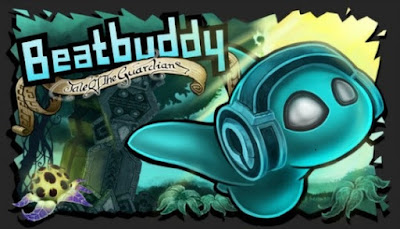 Download Beatbuddy Tale of the Guardians Game