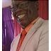 Fulani herdsmen murder pastor of Church of God Mission in Benin