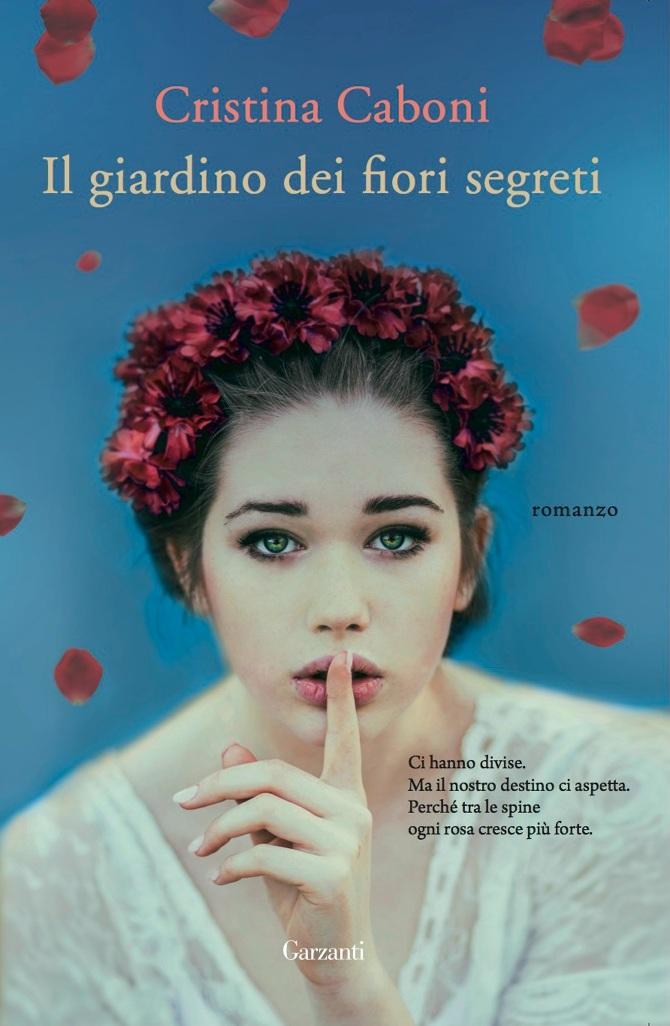 Atelier dei libri anteprima la rilegatrice di storie di - Il giardino dei fiori segreti ...