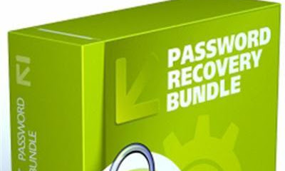 Download Password Recovery Bundle Terbaru