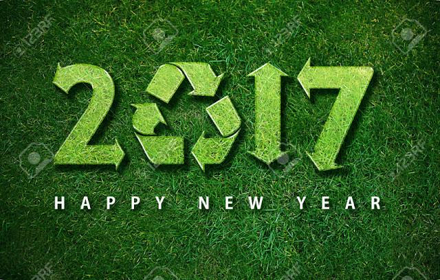 happy new year images animation image