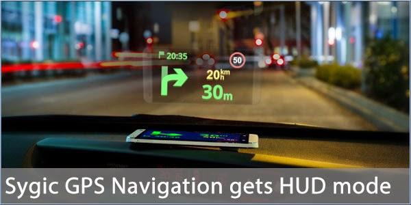 Free Android GPS Navigation-Sygic 13 2 4 GPS full Free apk +