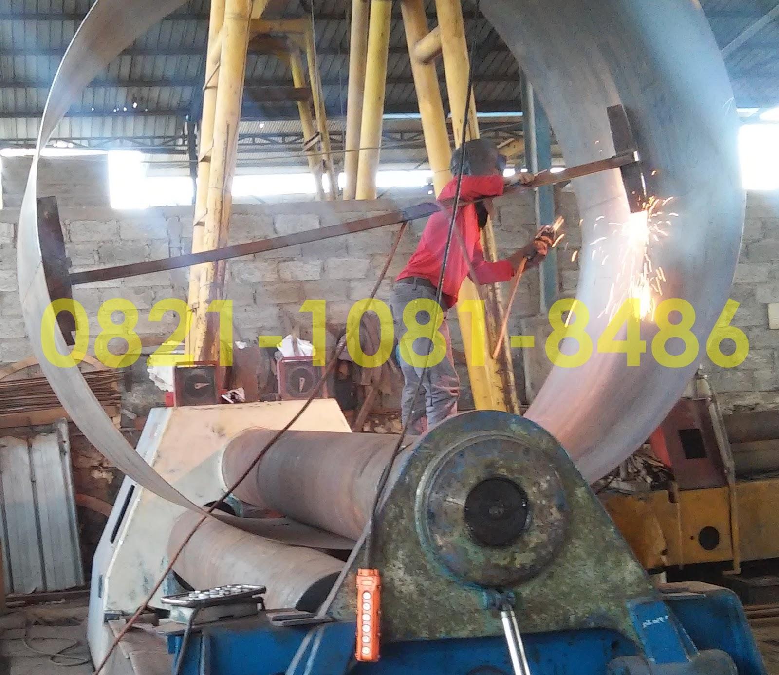 Jual Dry Cyclone Indonesia Stone Crusher Mesin Pemecah Batu Evaporator Bmw Seri 3 E46 Ori Proses Fabrikasi