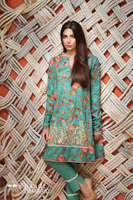 khaadi-latest-unstitched-embroidered-cambric-dresses-2016-for-winter-13