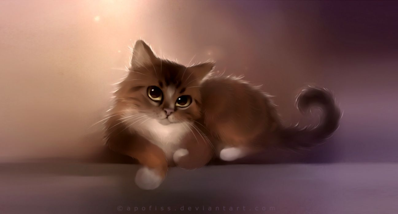Cats Wallpaper For Laptop Wallpapers Gallery