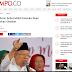 Janji-Janji Jokowi-Ma'ruf Pilpres 2019