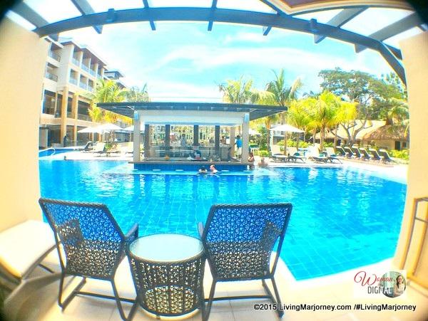 Henann Resort Panglao