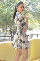 Rakul Preet Singh in beautiful Short Dress Cute Pics Nov 2017 ~  Exlusive 029.jpg