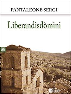 LiberandisdòMini Di Pantaleone Sergi PDF