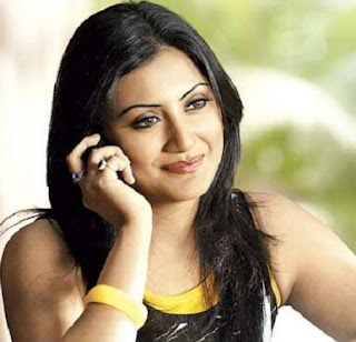 Rimi Sen Family Husband Son Daughter Father Mother Marriage Photos Biography Profile.