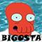 Bigosta o Blog da Lagosta