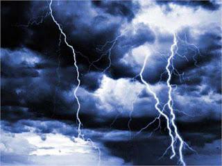 sky-energy-killed-23-in-bihar