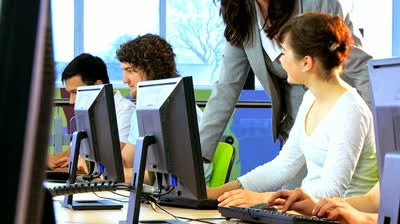 Popular Online Tutoring Site For Online Tutor