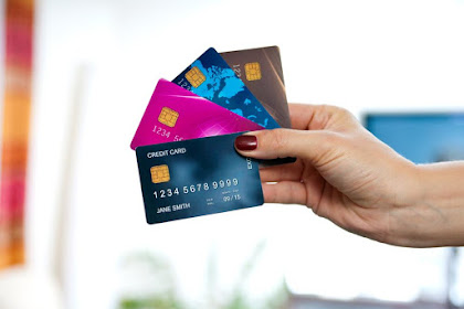 Hunting for a New Credit Card? Here Are 10 Things You Should Definitely Know