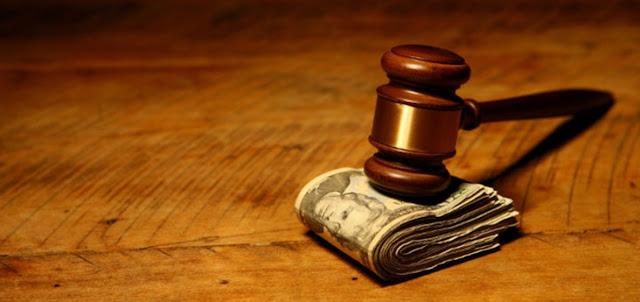 Pension alimenticia y Derecho civil