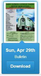 https://content.parishesonline.com/bulletins/05/0628/20180429B.pdf