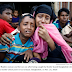 Pernyataan Resmi PBB: Burma Melakukan 'Pembersihan Etnis' Muslim Rohingya