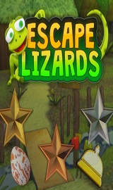 escape lizards pc - Escape.Lizards-CODEX