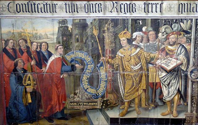 http://historian-hut-articles.blogspot.com/2016/11/startling-saints-saxon-saint-caedwalla.html