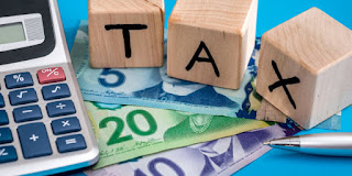 Tax Transparency: Implications Of International Conventions, Agreements