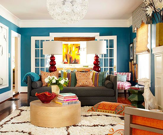 Living Room Colors Ideas 2017 Some Living Room Wall Paint
