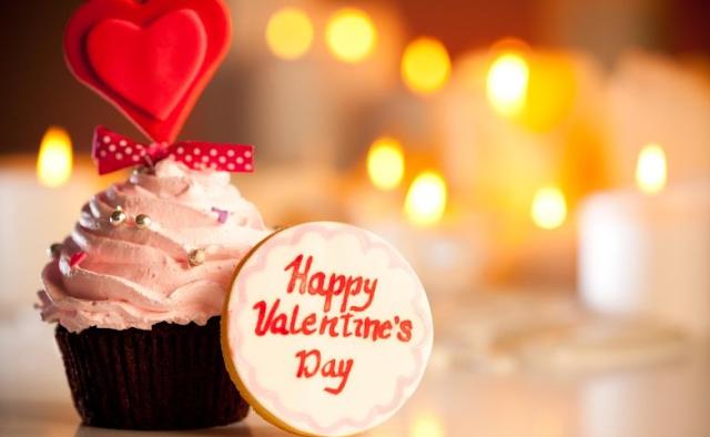 Momen Hari Valentine Seru ala Mahasiswa