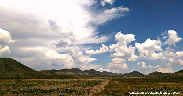 Viajar a México por carretera, lo que debes saber. by www.unamexicanaenusa.com