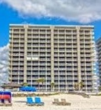 Windward Pointe Condos For Sale & Vacation Rentals in Orange Beach AL