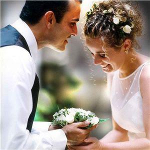 El matrimonio realmente significa para las mujeres