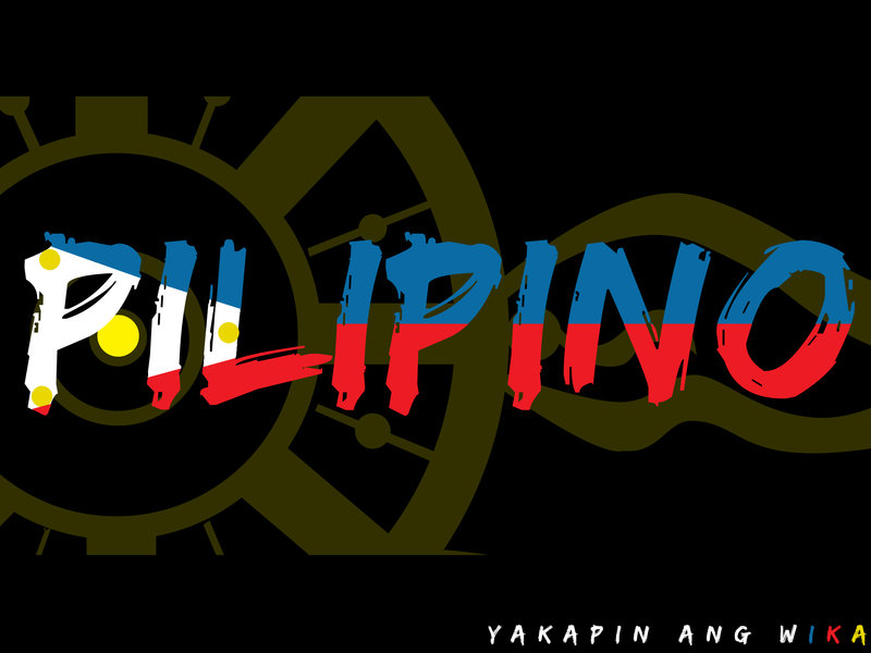 araling panlipunan On this page you can read or download araling panlipunan grade 9 learners module pdf ekonomiks in pdf format.