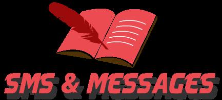 Sms Joyeux Anniversaire Message D Amour Messages Et Sms D Amour