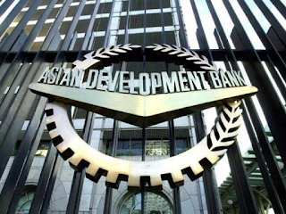 Spotlight : ADB and Centre Sign 250 mn Dollar Loan Agreement